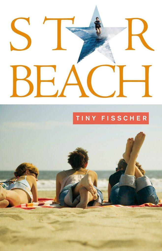 Star Beach Tiny Fisscher